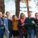 Familiereportage Aalten