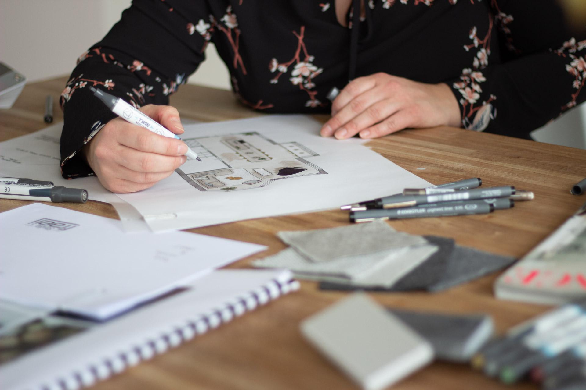 Sfeerfoto's website studio Fraeij Gelderland