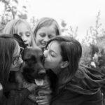 Familiefotografie Aalten