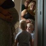 Zwangerschapsfotografie Winterswijk